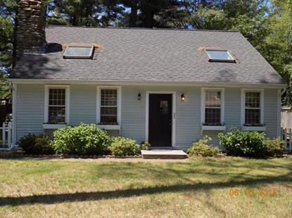 22 Old Colony Ave , Pembroke, MA