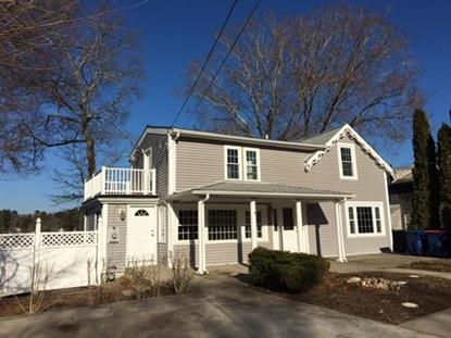 1091 Tobey  New Bedford, MA MLS# 72103765