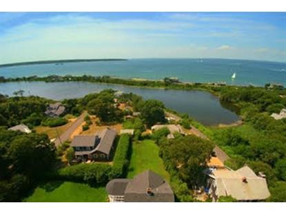 112 Park St  Oak Bluffs, MA MLS# 72104544