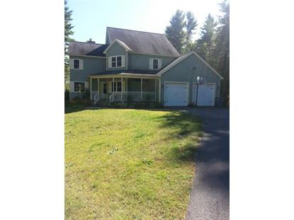 99 Cailan Way , Athol, MA