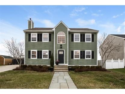 1160 Rhonda Dr  New Bedford, MA MLS# 72106575