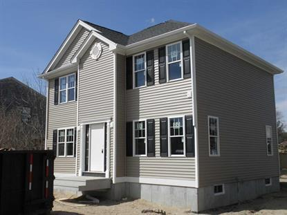 3 Old Plainville Rd  New Bedford, MA MLS# 72107067