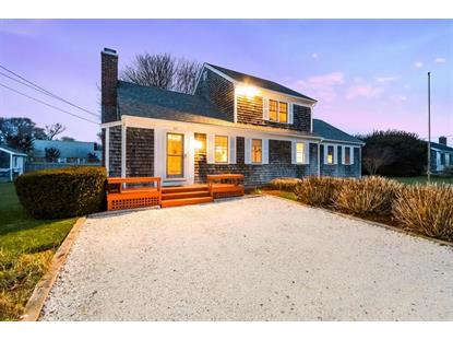 102 Fresh River Lane , Falmouth, MA