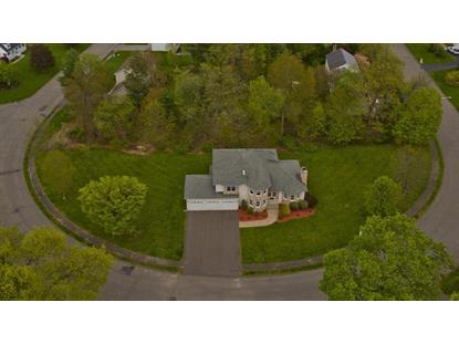 48 San Souci Drive , South Hadley, MA