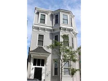 Address not provided Boston, MA MLS# 72107779