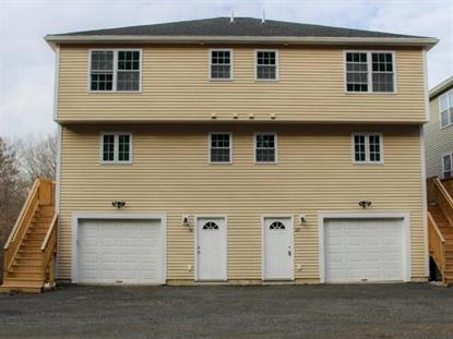 20 Bartlett Ave  Chelmsford, MA MLS# 72108866