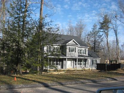 9 Acorn Lane  Sturbridge, MA MLS# 72109241