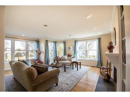 178 Smith Neck Road , Dartmouth, MA