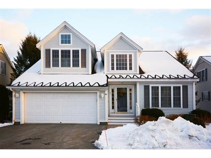 41 Saint Andrews Way  Chelmsford, MA MLS# 72113172