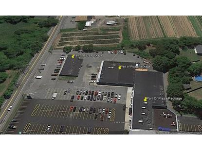 0 Plaza Package Deal  Somerset, MA MLS# 72113703