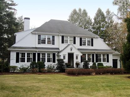 wellesley ma real estate for sale