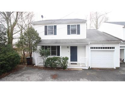 Address not provided Newton, MA MLS# 72115139