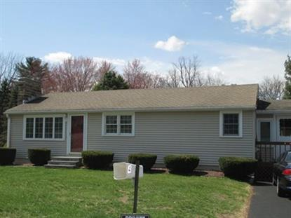 meet millbury singles For sale - 88 w main st, millbury, ma - $257,500 view details, map and photos of this single family property with 3 bedrooms and 2 total baths mls# 72318004.