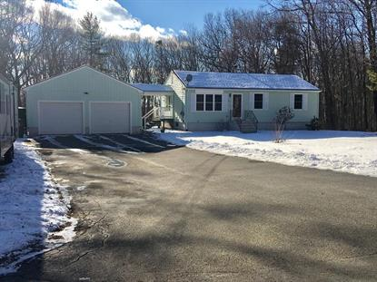 26 Woods Rd , West Brookfield, MA