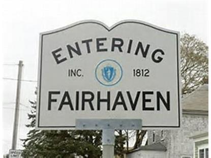 Address not provided Fairhaven, MA MLS# 72117342