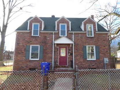 meet glenham singles Sold - 74 glenham st, springfield, ma - $164,900 view details, map and photos of this single family property with 4 bedrooms and 2 total baths mls# 72117942.