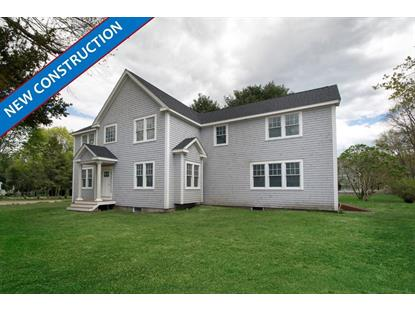 150 Union Street  Hingham, MA MLS# 72119294