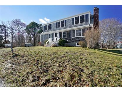 48 Ripple Cove Road  Hyannis, MA MLS# 72120233