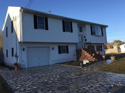 Address not provided New Bedford, MA MLS# 72120533