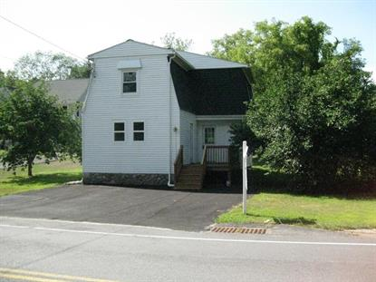 257 Hudson St , Northborough, MA