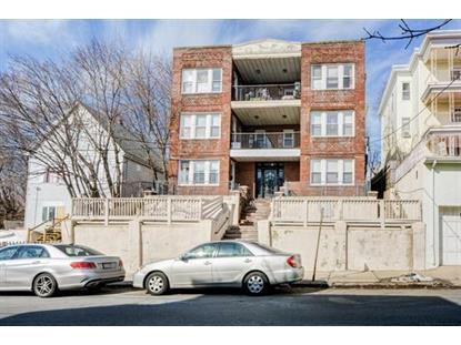 72 Campbell Ave  Revere, MA MLS# 72124578