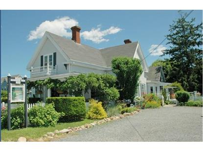 328 Sea St  Hyannis, MA MLS# 72130171