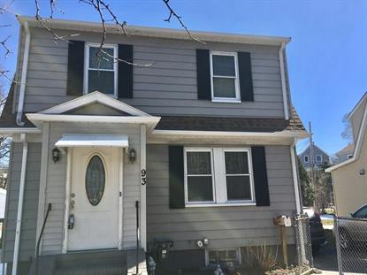 93 Quincy Shore Dr  Quincy, MA MLS# 72134503