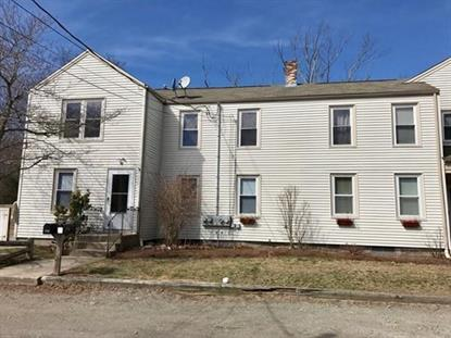 54 Main St.  Foxboro, MA MLS# 72136102