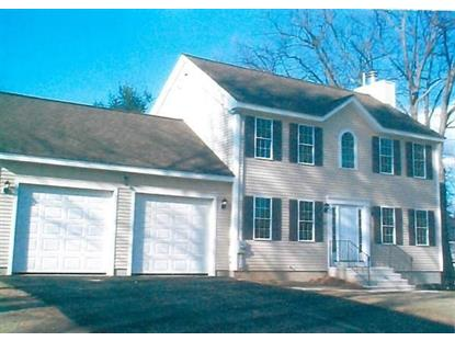 1 Alpine Road , Fitchburg, MA