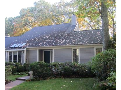 20 Birchwood Lane , Lincoln, MA