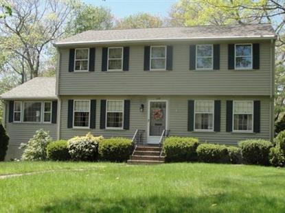 148 Old Country Way , Braintree, MA