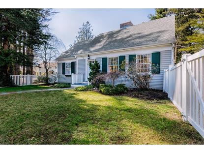 20 Cottage Ln , Marion, MA