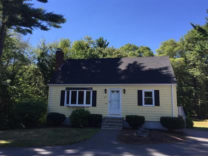 121 Forest St , Pembroke, MA