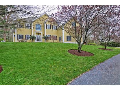 29 Pond View Road , Holliston, MA