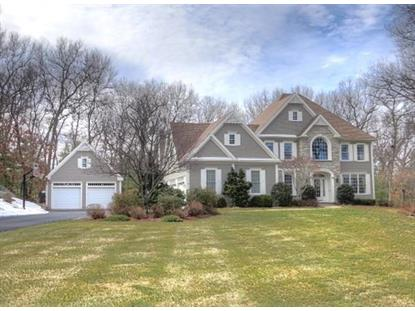 1 Wellington Way , Hopkinton, MA