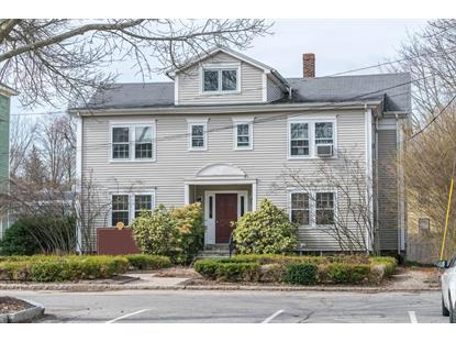 3 Bowlen Ave , Southbridge, MA