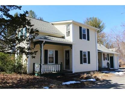42 Thayer St , Deerfield, MA