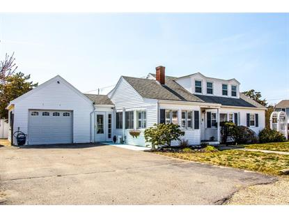 20 Dartmouth , Scituate, MA