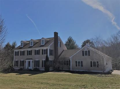 2 Towne Road , Middleton, MA