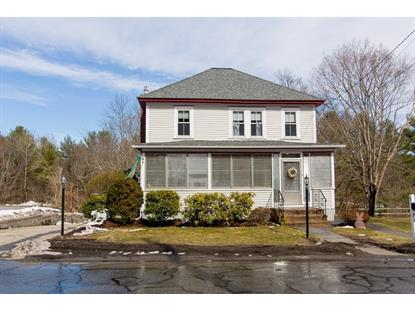 17 North St , Westford, MA