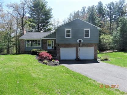 8 PARTRIDGE LANE , Southwick, MA