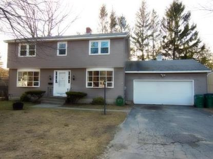 7 Autumn Dr , Fitchburg, MA
