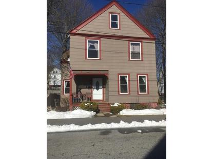 9 Forest Ave , Haverhill, MA