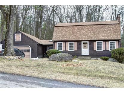 6 Livery Rd , Chelmsford, MA