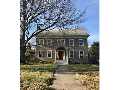 27 Silver St , South Hadley, MA