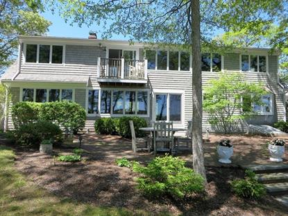 65 North Rd  West Harwich, MA MLS# 72142158