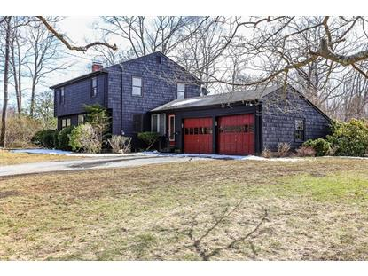 13 Highwood Rd , Manchester, MA