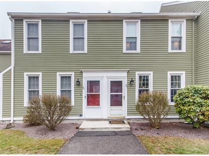 35 Wenlock Rd , Boston, MA