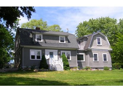 80 Brook Street , Scituate, MA
