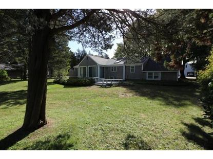 24 Mill Pond Rd , Orleans, MA